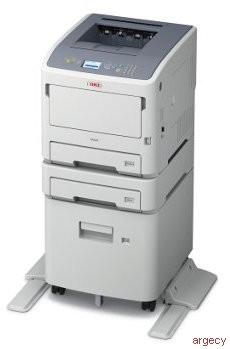 OKi B721 / B731 Printer