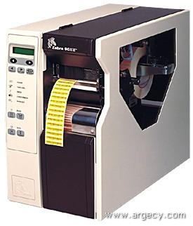 Xerox p120i