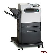 HP CB426A M4345x - purchase from Argecy