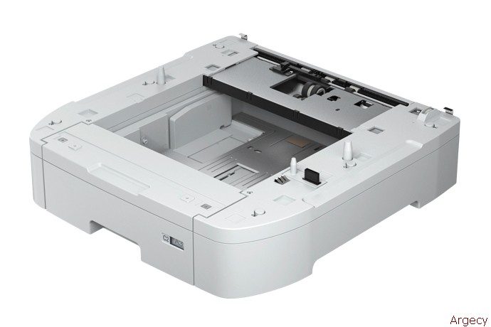 Epson C12C817061 (New) - purchase from Argecy