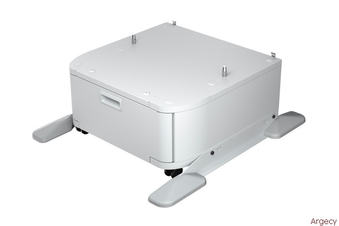 Epson C12C847261 - purchase from Argecy