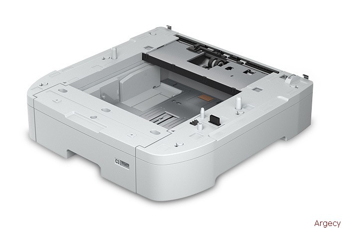 Epson C12C932611 - purchase from Argecy