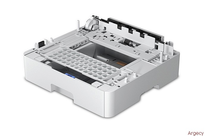 Epson C12C932871 (New) - purchase from Argecy