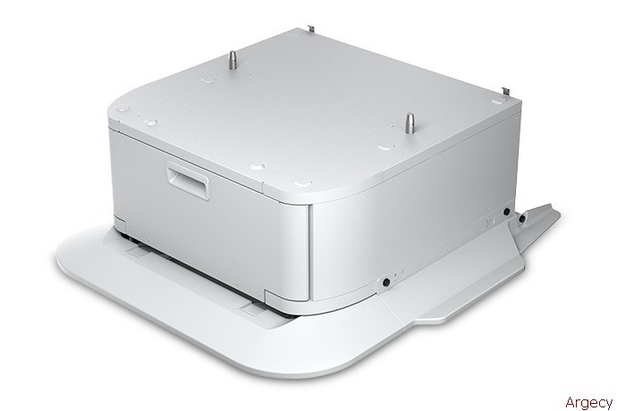 Epson C12C932891 (New) - purchase from Argecy