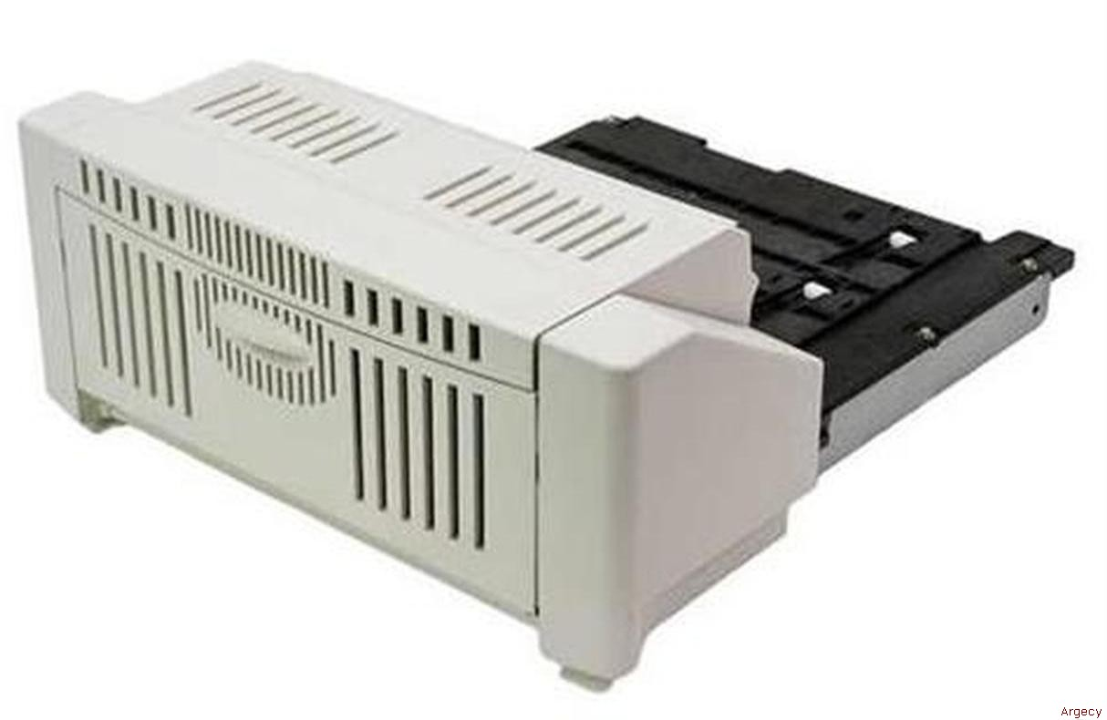 HP C2061A - purchase from Argecy