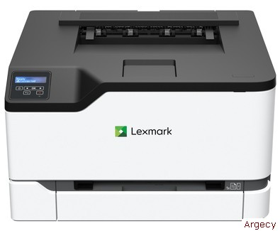 Lexmark C3326dw 40N9010 (New) - purchase from Argecy
