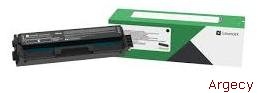 Lexmark C341XK0 4500 Page Yield Compatible (New) - purchase from Argecy