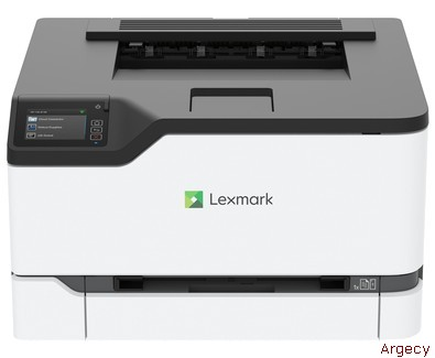 Lexmark C3426dw 40N9310 (New) - purchase from Argecy