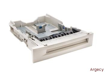 HP C3760A - purchase from Argecy