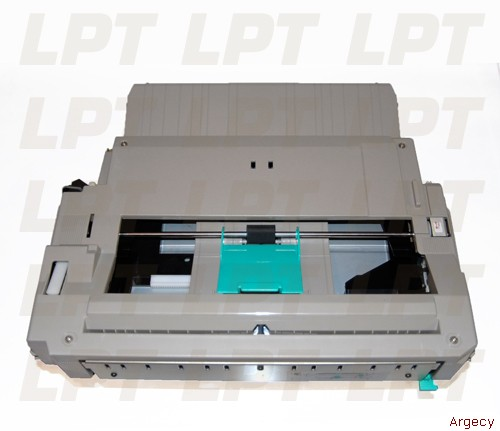 HP C3762A - purchase from Argecy