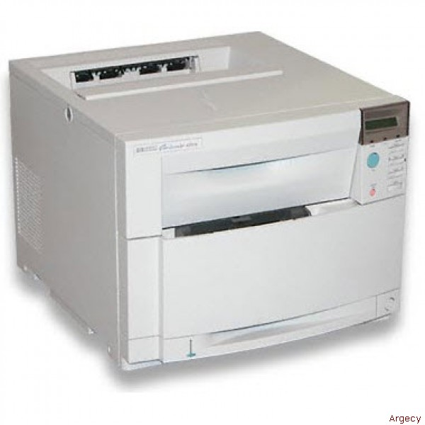 HP C4089A 4500N - purchase from Argecy