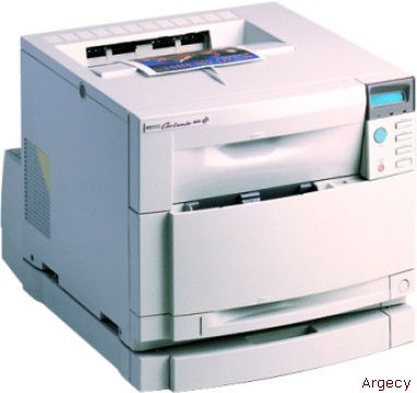 HP C4094A 4500DN - purchase from Argecy