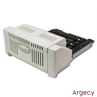 HP C4123A - purchase from Argecy