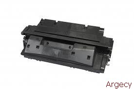 HP C4127XL 15K Page yield Compatible (New) - purchase from Argecy