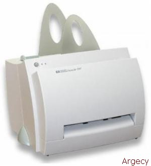 HP C4224A 1100 - purchase from Argecy