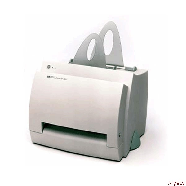 HP C4225A 1100 - purchase from Argecy