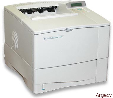 HP C4251A - purchase from Argecy