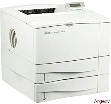 HP C4252A - purchase from Argecy