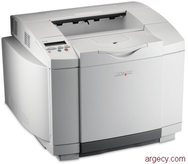 Lexmark C510 20K1100 - purchase from Argecy