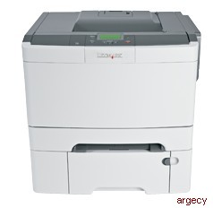 Lexmark C544dw 26C0150 (New) - purchase from Argecy