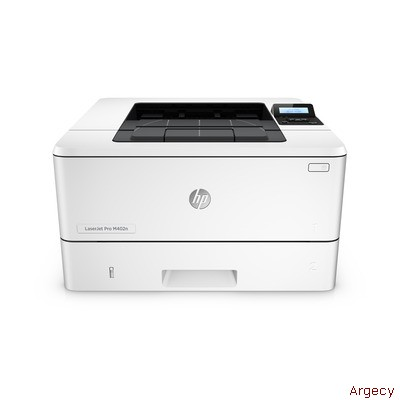 HP C5F93A M402N (New) - purchase from Argecy