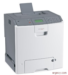 Lexmark C734dn 25C0351 5026-230 (New) - purchase from Argecy