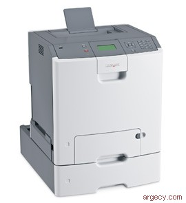 Lexmark C736dtn 25A0452 (New) - purchase from Argecy
