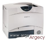 Lexmark C750n 13P0050 5060-002 - purchase from Argecy