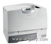 Lexmark c762 Printer