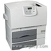 Lexmark C780dtn 10z0202 (New) - purchase from Argecy