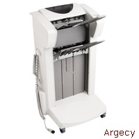 HP C8085A - purchase from Argecy