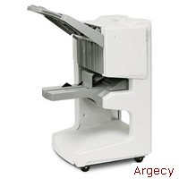 C8088B - purchase from Argecy