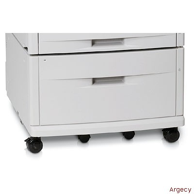 HP C8531A - purchase from Argecy