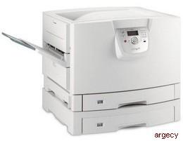 Lexmark C920dtn 13N1300 Printer