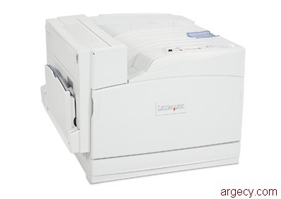 Lexmark C935dn 21Z0140 - purchase from Argecy