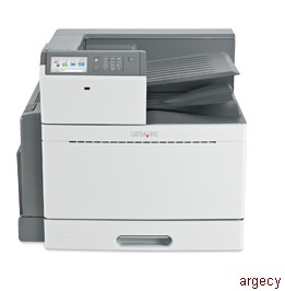 Lexmark C950de 22Z0000 5058-030(New) - purchase from Argecy