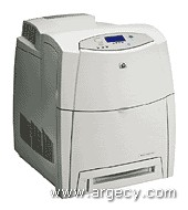 HP C9660A 4600 - purchase from Argecy