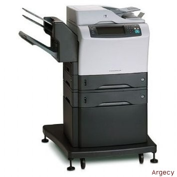 HP CB427A M4345XS - purchase from Argecy