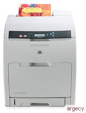 HP CB443A - purchase from Argecy