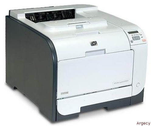 HP CB495A CP2025DN - purchase from Argecy