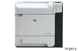 HP CB509A P4015N - purchase from Argecy