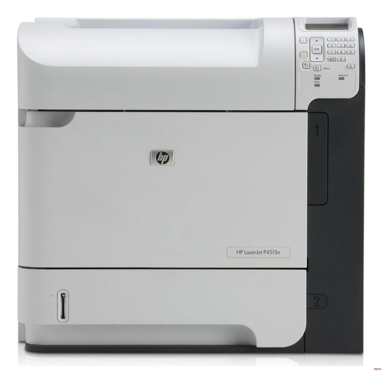 HP CB514A P4515N - purchase from Argecy