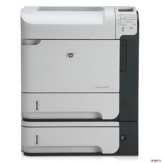 HP CB516A P4515X - purchase from Argecy