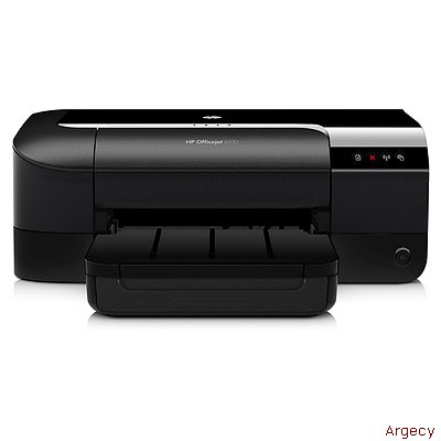 HP CB863A - purchase from Argecy