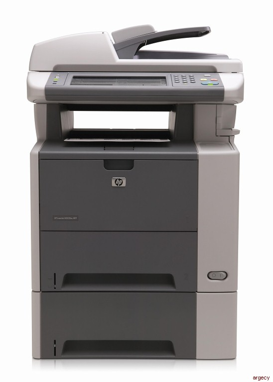 HP CC477A M3035XS - purchase from Argecy
