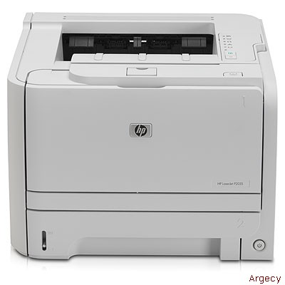 HP CE461A P2035 (New) - purchase from Argecy