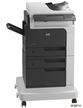 HP CE503A M4555f - purchase from Argecy