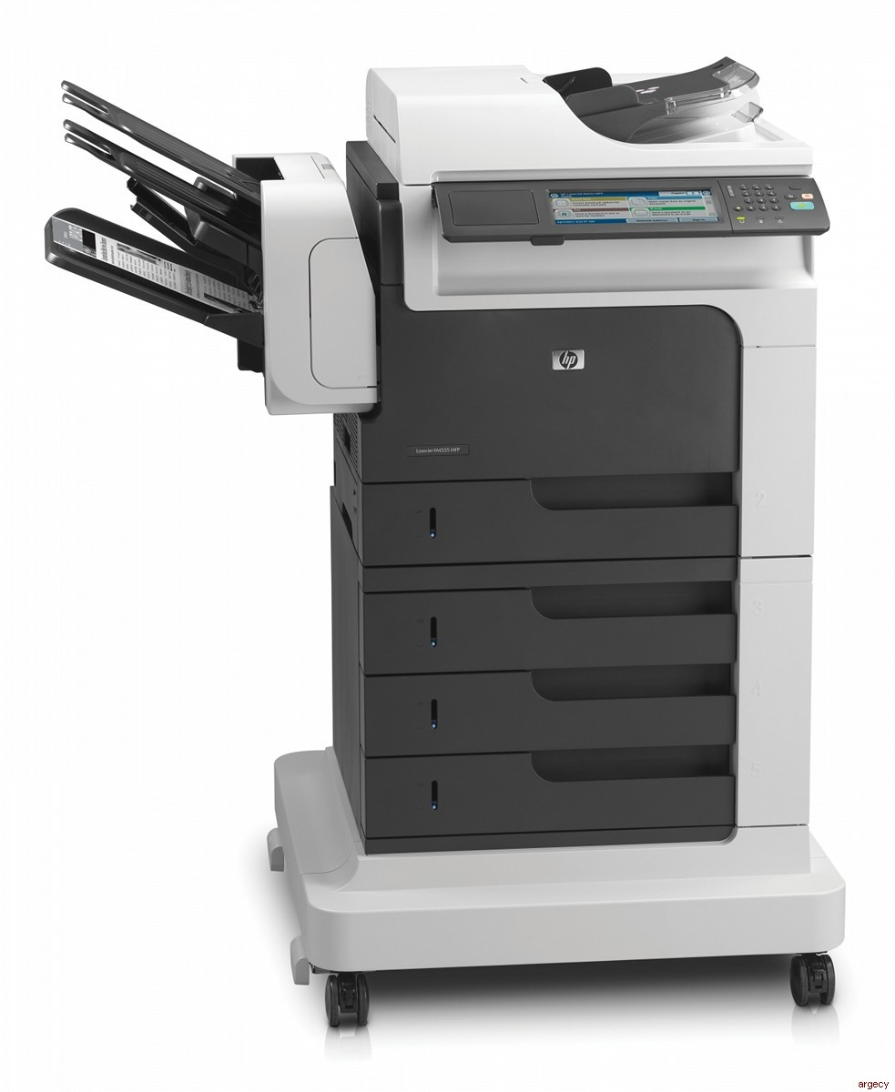 HP CE504A M4555fskm - purchase from Argecy