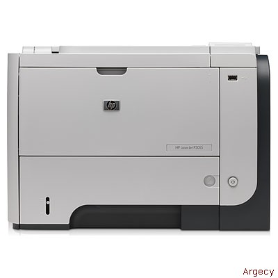 HP CE526A P3015d (New) - purchase from Argecy