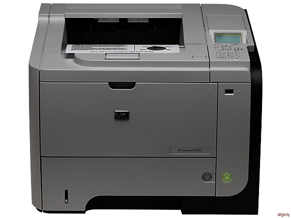 HP CE527A P3015n - purchase from Argecy